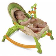 Fisher Price Activity Chair Fisher Price Newborn To Toddler Rocker Bouncers Napper