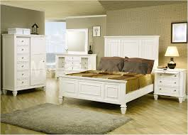 Fresh White Full Bedroom Set Elegant Mattress And Home Ideas