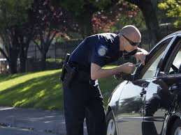 why do cops touch tail lights ever wondered why cops touch your car s tail light after pulling you