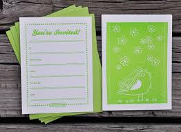 32 fill in the blank wedding invitations vizio wedding