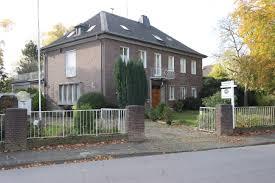 Suche Zweifamilienhaus Zum Kauf Immobilienmakler In Nettetal Hic Hoersch Immobilien Ivd