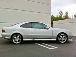 100 reviews 2000 mercedes coupe on margojoyo com