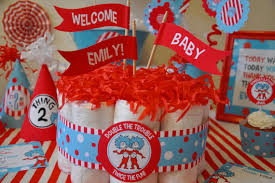 dr seuss baby shower favors dr seuss baby shower theme baby shower ideas themes