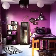 Bedroom Purple Best 25 Purple Teen Bedrooms Ideas On Pinterest Teen Bedroom
