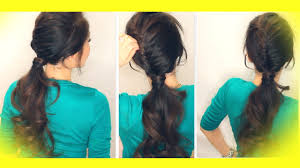 indian hairstyles for long hair at home hairstyle foк women u0026 man