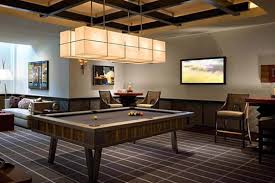 diy game room ideas amp projects diy images wallpaperzones high