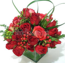 Red Rose Table Centerpieces by Diy Wedding Centerpieces For Sale Wedding Table Decorations