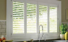 plantation shutters shades drapes outdoor furniture umbrellas