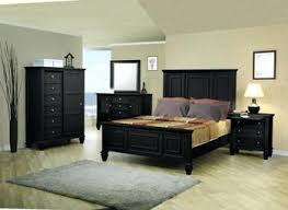 Wooden Bedroom Furniture Sale Dark Wood Bedroom Sets Dark Wood Bedroom Furniture For Sale