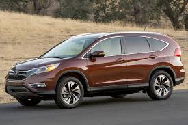 honda cr 2016 honda cr v pricing for sale edmunds
