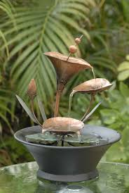 Indoor Standing Water Fountains by 46 Best Table Top Fountains Images On Pinterest Fountain Indoor