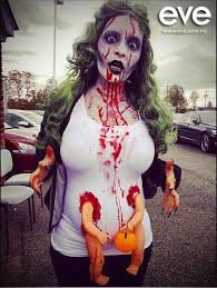 Pregnancy Halloween Costumes Maternity 25 Pregnant Halloween Ideas Pregnant