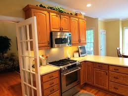 refinishing pickled oak cabinets pickled oak cabinets large size of kitchen white washed kitchen