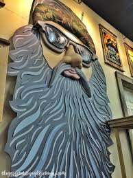 Duck Dynasty Home Decor Duck Commander Family Attractions Things To Do In Monroe West