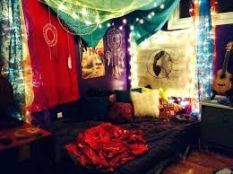 trippy bedroom trippy bedroom decor excellent lights amazon homemade hippie