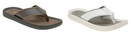 Rugged Slippers Shoes What Are The Most Comfortable And Durable Flip Flop Brands