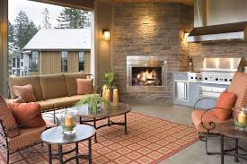 house plans with outdoor living awesome ideas best house plans with outdoor living 11 17 images