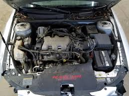 ignition coil coil pack 2003 pontiac grand am ebay