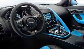 Jaguar S Type Interior Jaguar S Type Wood Grain Dash Kits Daily Delaware Com