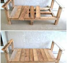 Wood Furnishings Care by Wood Benches Outdoor Benches Best Wood For Outdoor Furniture Use
