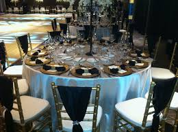 table and chair rentals nyc angel chair rentals event rentals jamaica ny weddingwire