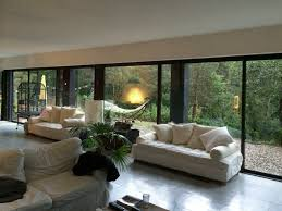 100 ballard designs stores 22 most beautiful houses made ballard designs stores forest house rolf alme ballard designs