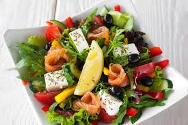 health benefits of the mediterranean diet are confirmed but just