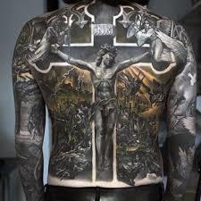 cross tattoos for men men u0027s tattoo ideas best cool tattoos