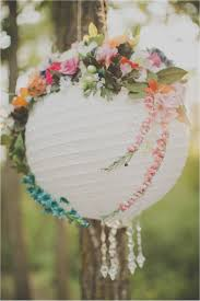 second hand wedding decorations best 25 spring wedding decorations ideas on pinterest spring