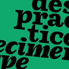 understanding fonts learn type design