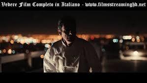 film gratis da vedere in italiano film romantico completo in italiano gratis mary and dad episode 100