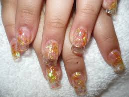 lugo s nails little 3 nail art archive style nails magazine