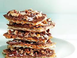 chocolate cake recipes myrecipes