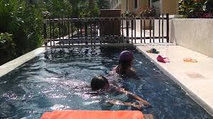 dreams riviera cancun girls in the plunge pool 1 room 1106 loversiq