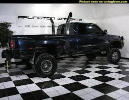 dodge ram 3500 2002 dodge ram dually lifted 2002 dodge ram 3500 dually motorcycle