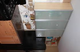 ikea frosted glass kitchen cabinets ikea cabinets the cavender diary