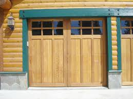 Overhead Door Indianapolis by Salt Lake City Garage Door Repair Image Collections French Door