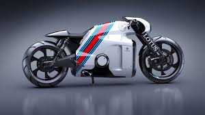 martini design martini racing livery search martini livery