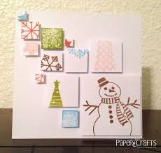 228 best season s greetings cards images on