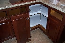 kitchen cabinet making kitchen cabinet making router forums