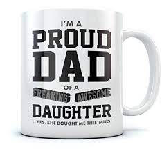 gifts for from birthday gifts for dads from