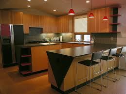 1960s Kitchen Kitchens