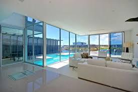 architectural designs free consult architectural design dallas tx 469 867 7526