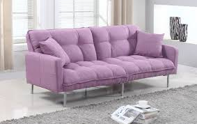 High Sleeper Beds With Sofa by Living Room Tufted Futon Futon Sleeper Sofa Walmart Sofa Beds