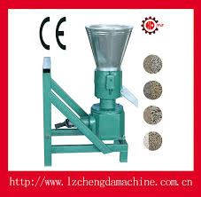 Wood Pellet Machines South Africa by Online Buy Wholesale Pellets Machine Pto From China Pellets