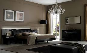 modern vintage home decor ideas bedroom remarkable vwartclub modern vintage bedroom