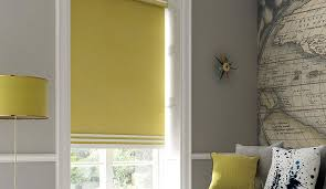 Roller Blinds Moisture Resistant Blinds Love Your Home Bexhill Curtain U0026 Blinds