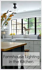 Overhead Kitchen Lighting Kitchen Room Wonderful Eat In Kitchen Light Fixtures Outdoor