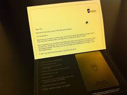 starbuck gold card get the most out of your starbucks gold card pink