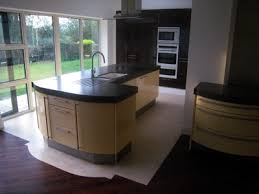 kitchen centre island 25 centre islands for kitchens decorating inspiration of
